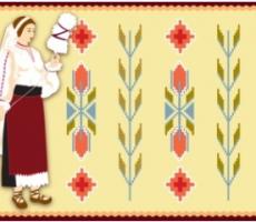 Asigurările în Proverbele româneşti – Partea II