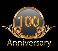 100 zile de Blog