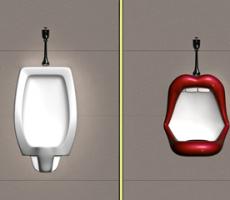 WC-ul moralizator şi asigurările