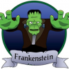 Frankenstein din City