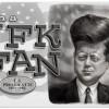 JFK şi Reforma Sănătăţii din România