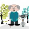 Decalogul Sistemului Privat de Pensii Facultative (Pilonul III)