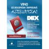 DEX-ul de Asigureză se lansează (şi) la Librăria Cărtureşti Cluj