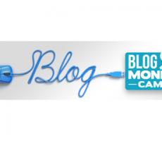 Cum îţi pui Blogul la treabă? … Adică, să facă bani!