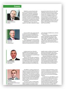 Revista Primm Asigurări & Pensii, Ştire, ianuarie - februarie 2012