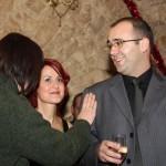Christmas Party AEGON 2008 - 3