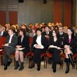 Conferinta Nationala Bucuresti - 3