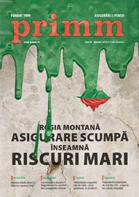 Editorial Dr. Alin T. Băiescu – Octombrie 2013
