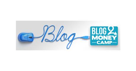 blog 2 money