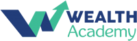 wealthacademy