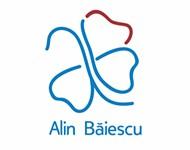 alinbaiescu.ro – Decis să evoluez!