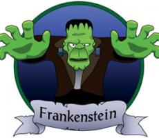 Frankenstein din City