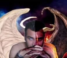 Sfinţii păcătoşi